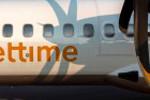 ATR-72-6001