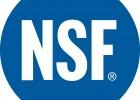 nsf1-140x100