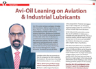 CEO's Interview in Aeromag 2017-sm